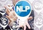 Natural Language Processing (NLP) Analysis